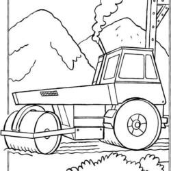 desenho-caminhao-imprimir7