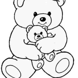 Ursinhos
