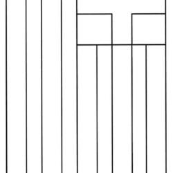 desenhos-bandeiras-imprimir04