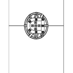 desenhos-bandeiras-imprimir07