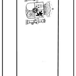 desenhos-bandeiras-imprimir09