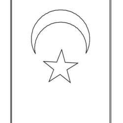 desenhos-bandeiras-imprimir10
