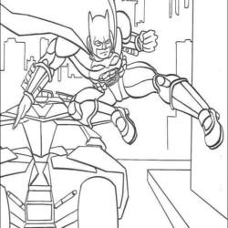 desenhos-batman-imprimir04