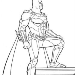 desenhos-batman-imprimir05