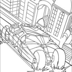 desenhos-batman-imprimir06