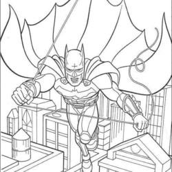 desenhos-batman-imprimir08
