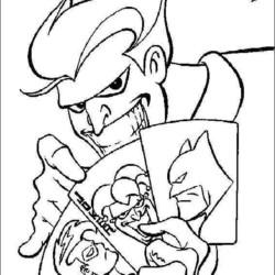 desenhos-batman-imprimir09