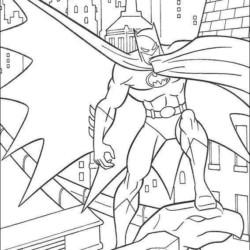 desenhos-batman-imprimir10