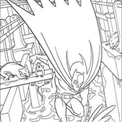 desenhos-batman-imprimir12