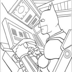desenhos-batman-imprimir15