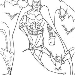 desenhos-batman-imprimir16