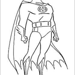 desenhos-batman-imprimir17