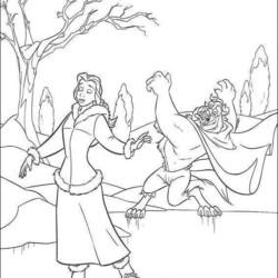desenho-a-bela-e-a-fera-imprimir-09