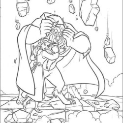 desenho-a-bela-e-a-fera-imprimir-17