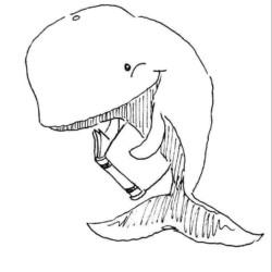 desenho-baleia-imprimir-colorir-10