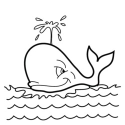 desenho-baleia-imprimir-colorir-15