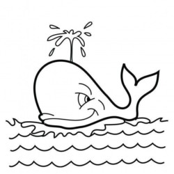 desenho-baleia-imprimir-colorir-16