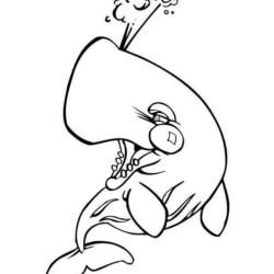 desenho-baleia-imprimir-colorir-20