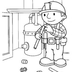 desenho-bob-o-construtor-imprimir-04