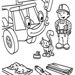 desenho-bob-o-construtor-imprimir-10