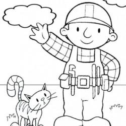 desenho-bob-o-construtor-imprimir-11