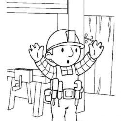 desenho-bob-o-construtor-imprimir-19