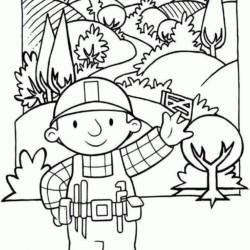 desenho-bob-o-construtor-imprimir-20