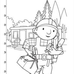 desenho-bob-o-construtor-imprimir-22
