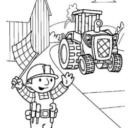 desenho-bob-o-construtor-imprimir-25