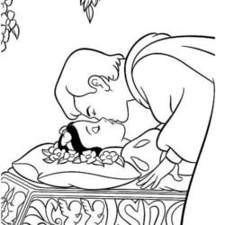 desenho-branca-de-neve-colorir-imprimir-09