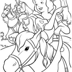 desenho-branca-de-neve-colorir-imprimir-11
