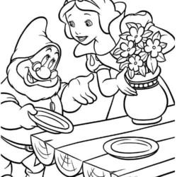desenho-branca-de-neve-colorir-imprimir-14