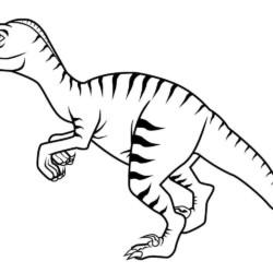 Dinossauros