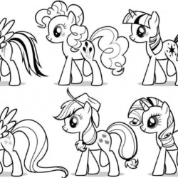 Os Desenhos Do My Litte Pony Para Colorir Desenhos Do My Little Pony together with 2 together with naxuo   24509printablefreefreecartoonscoobydooand furthermore Printable Caterpillar Pattern further schoolclipart. on 2014 acura cars