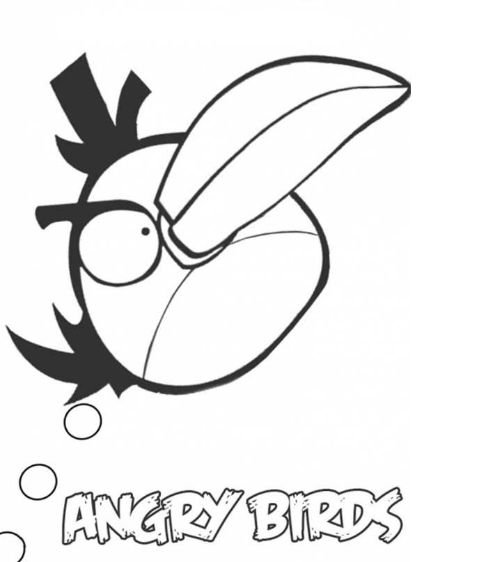 https://www.desenhosecolorir.com.br/wp-content/uploads/2014/04/desenho-angry-birds-imprimir-112.jpeg