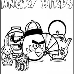 desenho-angry-birds-imprimir-13