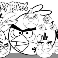 desenho-angry-birds-imprimir-14