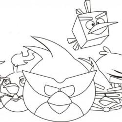 desenho-angry-birds-imprimir-16