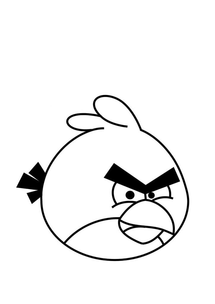 https://www.desenhosecolorir.com.br/wp-content/uploads/2014/04/desenho-angry-birds-imprimir-23.png