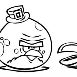 desenho-angry-birds-imprimir-25