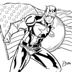 desenho-capitao-america-imprimir-17