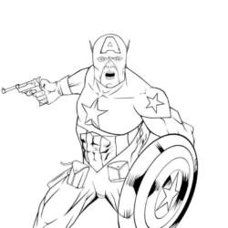 desenho-capitao-america-imprimir-18