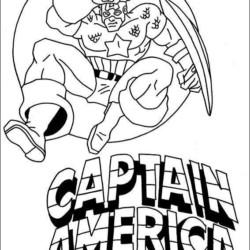 desenho-capitao-america-imprimir-22