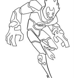 desenho-ben-10-imprimir-35