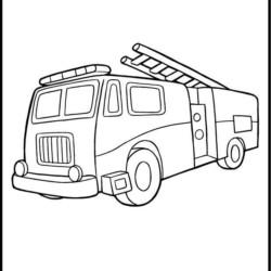 desenho-bombeiros-imprimir-01