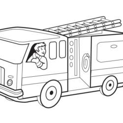 desenho-bombeiros-imprimir-02