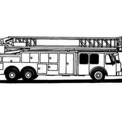 desenho-bombeiros-imprimir-03