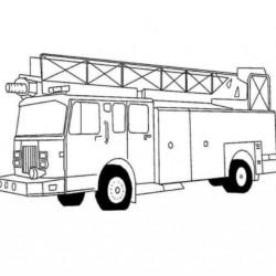 desenho-bombeiros-imprimir-04