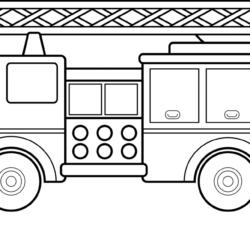 desenho-bombeiros-imprimir-08