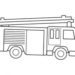 desenho-bombeiros-imprimir-09
